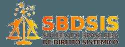 SBDSIS-Site01