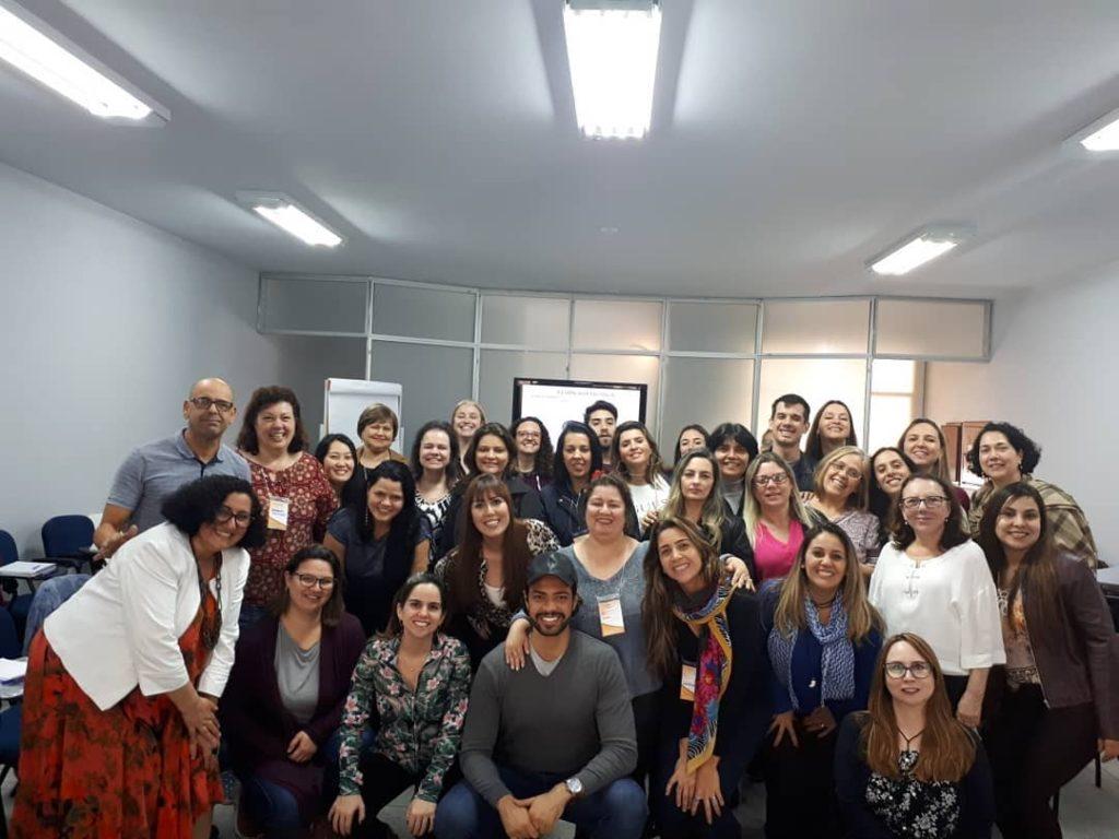 dEMAIS_EVENTOS (5)